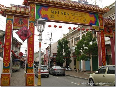 Malacca17