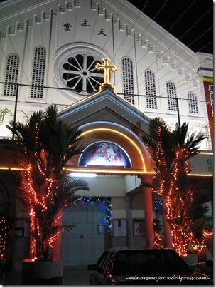 Malacca27
