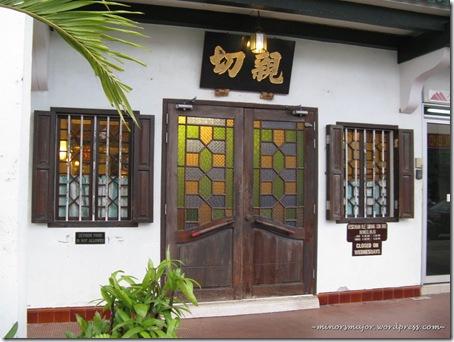 Malacca46