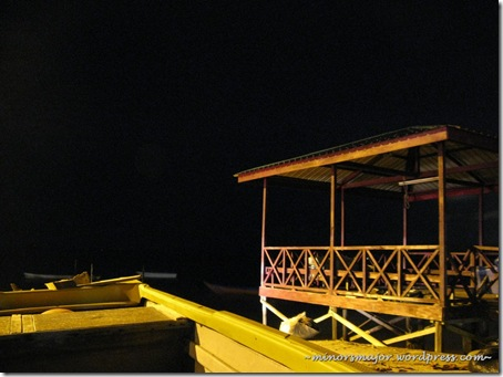 Labuan's crabs 1