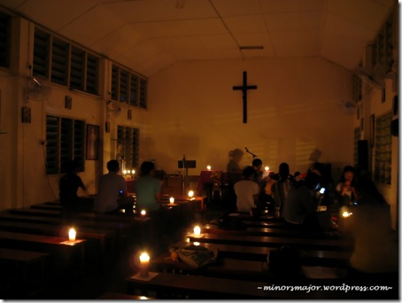 Earth Hour4