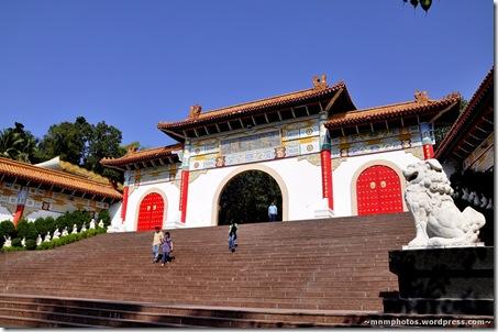 Taiwan trip 23