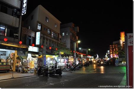 Taiwan trip 40