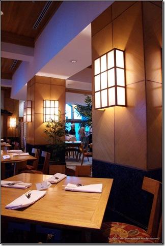 Sushi Palace 3