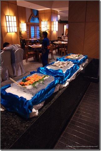 Sushi Palace 4