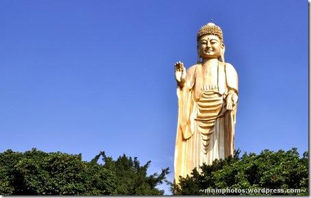 Taiwan trip 16