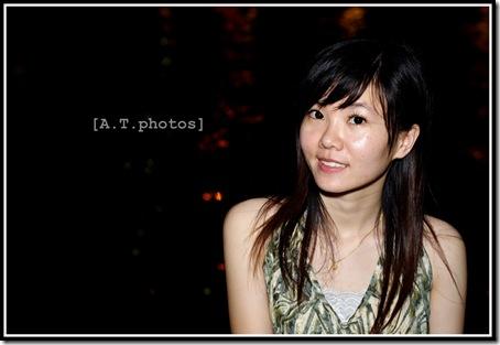 FW at Malacca10