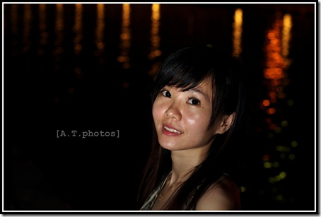 FW at Malacca13