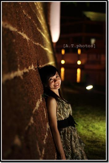 FW at Malacca14