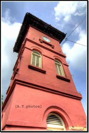 Malacca10