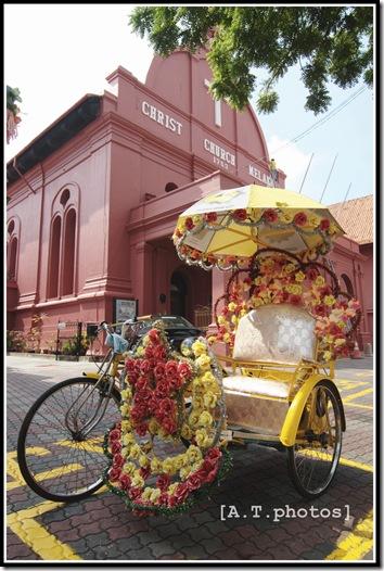 Malacca13