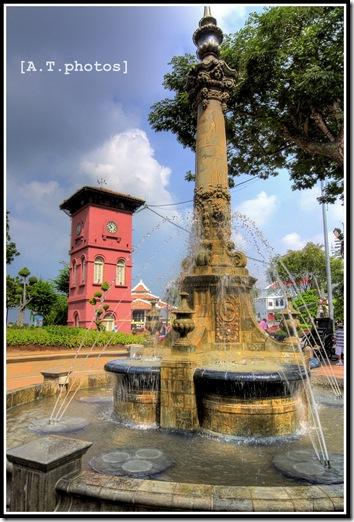Malacca15