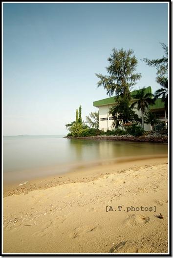 Malacca7