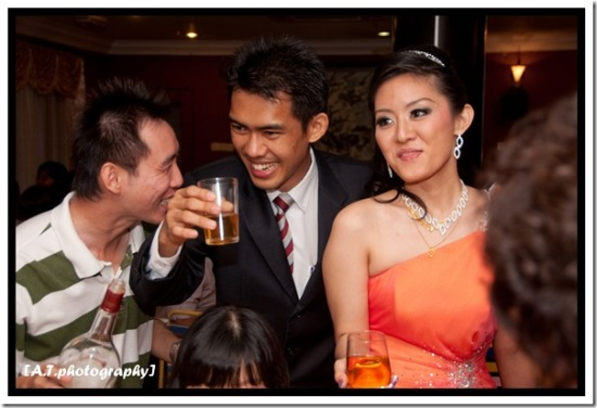 Drinking 3