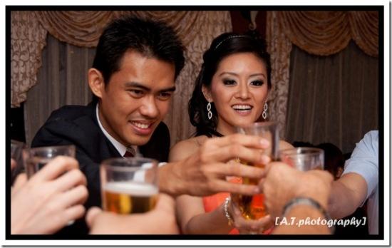 Drinking 4